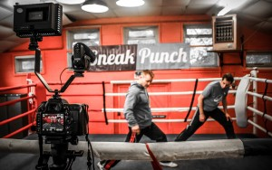 Boxing Training – My No 'BS' Approach